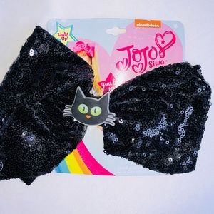 Jojo does bows 2 pack
